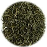 Bio Sencha Green Tea Leaf--Ec834/2007 and Nop 100% Standard