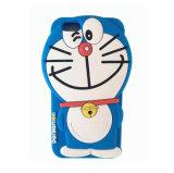 Popular Cartoon Soft Silicone Case for Samsung J1