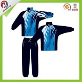 Custom Made Sublimated Tracksuits / Sports Track Suits / Wholesale Tracksuits
