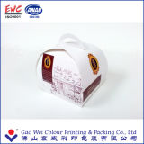 Top Quality Packing Cake Paper