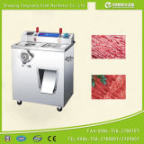 Multifunctional Fresh Meat Grinder, Meat Slicing Machine, Beef Chopping Machine