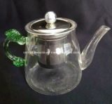 Promotional High Quality Teapot