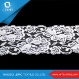 Nigeria Guipure Lace/African Guipure Lace Fabric
