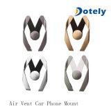 Car Phone Mount Air Vent Car Holder