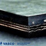High Quality Hot Sale Textile Conveyor Belts