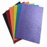 20X30cm Glitter EVA Foam Sheet
