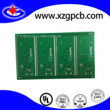 Double-Side RoHS Sensor Imersion Tin PCB Board