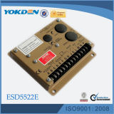 Diesel Engine Parts Speed Controller Speed Governor ESD5522E