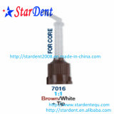 SD-Mt7016 Disposable Mixing Tips of Dental Materical