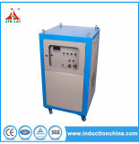 Small Size Iron Bar Induction Heating Equipment (JLZ-15KW)
