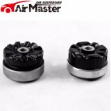 Front Shock Absorber Top Rubber Top Mount for Mercedes W164 Air Suspension Spare Kits 1643206013