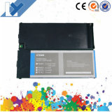 4880 4800 4000/7600/9600/4400 UV Refill Ink Cartridge for Epson Stylus PRO 4880 Plotter