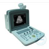 Veterinary Portable Ultrasound Scanner for Veterinary (SonoScan P1V(New))