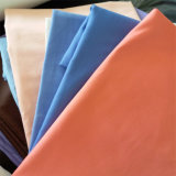 "T48*48 120*80 100% Polyester Spun Fabric for Muslim Thobe Dress 44"""