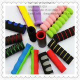 Nonslip Soft Foam Mountain Bike Handle Bar Grips Cover