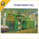 Gas Singeing Machine Lmh005