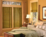 50mm Luxury Wooden Blinds for House (SGD-W-5140)