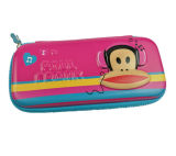 PVC Material EVA Pencil Case for Kids