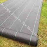 Waterproof PE Lamination Nonwoven Fabric Forroofing Underlay