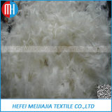Wholesale Safety Duck Goose Down Feather From Non-Epizootic Area