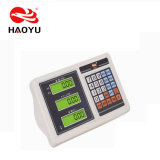 Plastic Electronic Digital Price Computing Scale Indicator