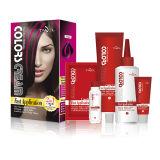 2016 New Tazol Popular Highlight Hair Color Cream