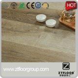Colorful Design Vinyl PVC Homogeneous Flooring Rolls for Shopping Mall