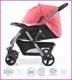 Most Popular Best Seller Color Changeable En1888 Baby Stroller RA67
