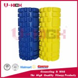 14*33cm Hot Stamping Foam Roller Fitness Equipment