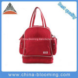 Fashion Waterproof Adult Nappy Baby Diaper Bag