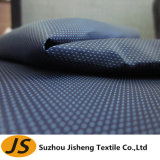 230t Printed Polyester Taffeta Lining