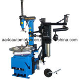 Low Profile Tire Changer (AA-TC99HB)
