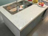 Quartz Engineered Stone Cheap Quartz Kitchen Countertop