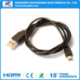 China Wholesale Charging/Data Sync Micro USB Cable
