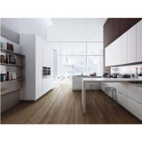 Modern Stylish White Lacquer Series Kitchen Units Kitchen Cabinet