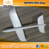 Good Quality EPP/Epo/EPS/EPE Molding