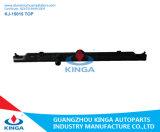 Car Auto Radiator Plastic Bottom Tank for OEM 21460-4m700/OEM 21460-4m707/21460-4m400
