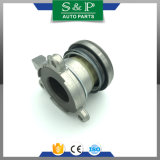 Auto Hydraulic Clutch Bearing 96832585 for Chevrolet