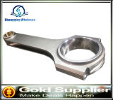 Connecting Rod 13201-17010 for Toyota 1Hz Hzb50 Hzj8