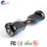 Koowheel Scooter 6.5 Inch Airboard Self Balancing Electric Scooters