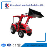 Front End Loader for 25-100HP Tractor (FEL250 FEL300)