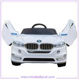 BMW Concept Toy Car