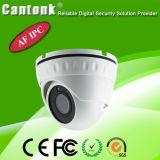 4X Zoom Auto Focus Waterproof Dome IP Camera (IPSHR304XSL200)