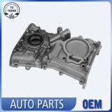 China Wholesale Auto Parts, Motor Spare Parts Auto