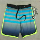 Factory Wholesale Brand Men Swimwear Shorts Beach Shorts