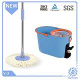 Easy Life Wholesale Magic Mop Bucket