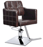 Professional Barber Shop Salon Chair Hairdressing