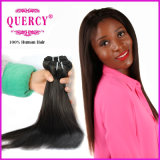 Get Black Friday Bundle Deals Wholesale 100% Virgin Indian Hair