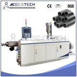 500-800mm Water Supply HDPE Pipe Production Machine