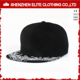 Wholesale Custom Fashion 6 Panel Baseball Cap (ELTBCI-1)